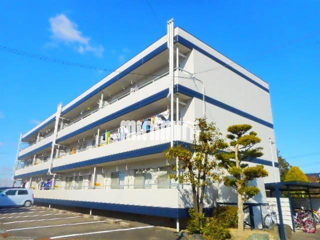 東海道本線 刈谷駅(徒歩35分)
