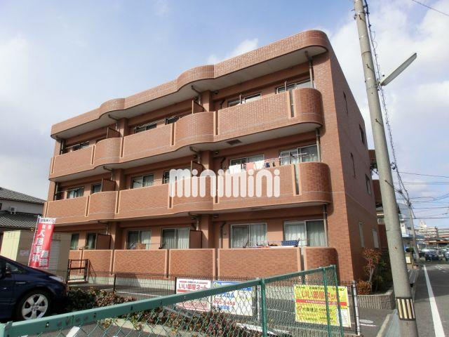 東海道本線 大高駅(徒歩47分)