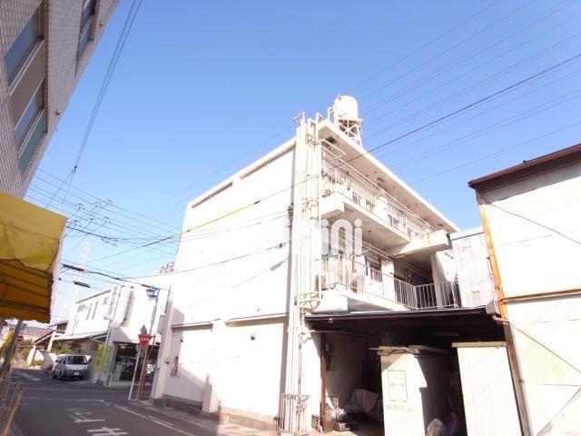 東海道本線 大高駅(徒歩14分)