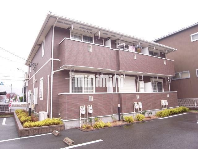 東海道本線 大高駅(徒歩24分)