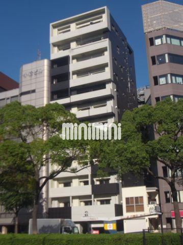 地下鉄桜通線 丸の内駅(徒歩1分)