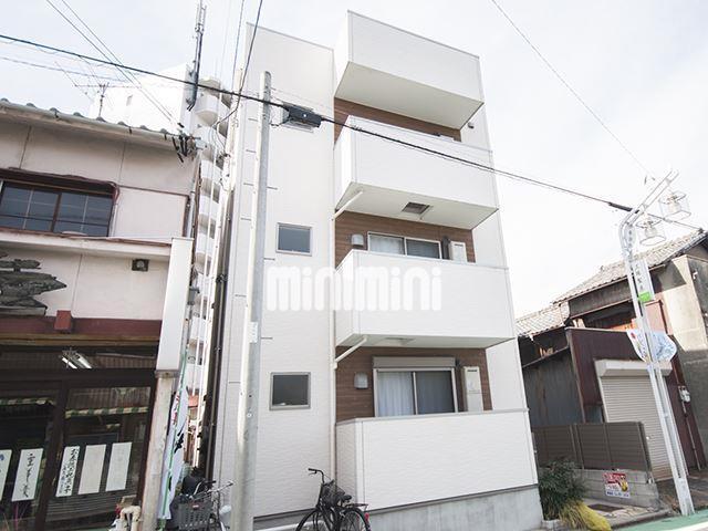 La Bala 桜本町