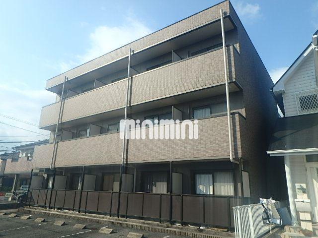 中央本線 春日井駅(徒歩15分)