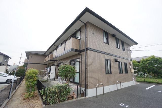 飯田線 豊川駅(徒歩31分)