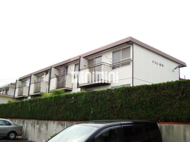 中央本線 高蔵寺駅(徒歩5分)、愛知環状鉄道 高蔵寺駅(徒歩5分)