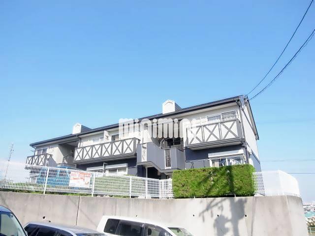 愛知県名古屋市緑区武路町2K