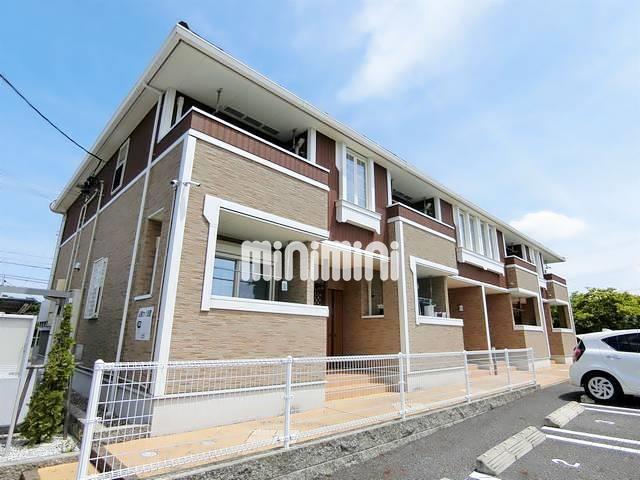 愛知県春日井市如意申町1丁目1LDK