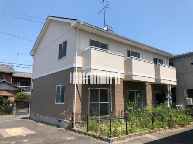 名鉄河和線 知多武豊駅(徒歩19分)