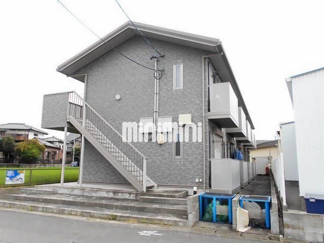 東海道本線 野田新町駅(徒歩28分)