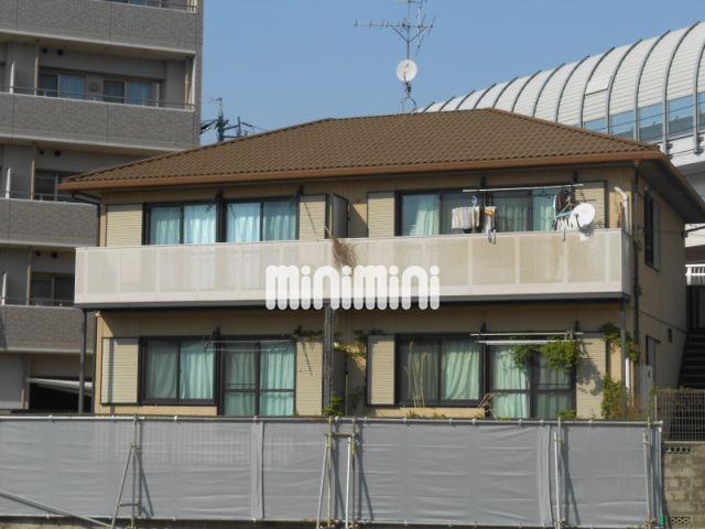 愛知県名古屋市天白区中平1丁目1LDK