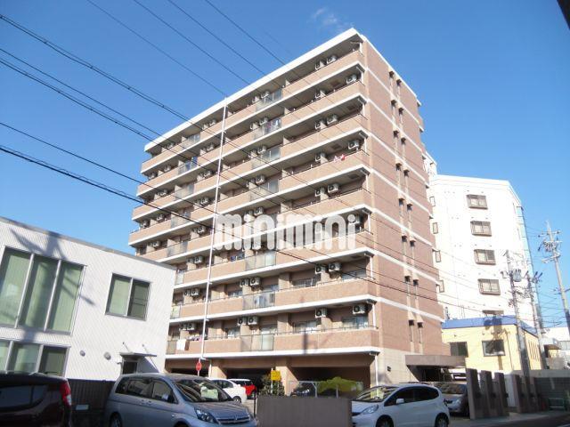 名鉄瀬戸線 水野駅(徒歩11分)