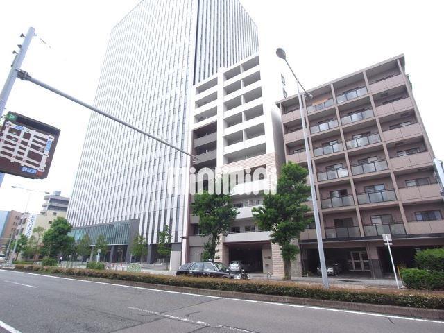 地下鉄桜通線 国際センター駅(徒歩10分)