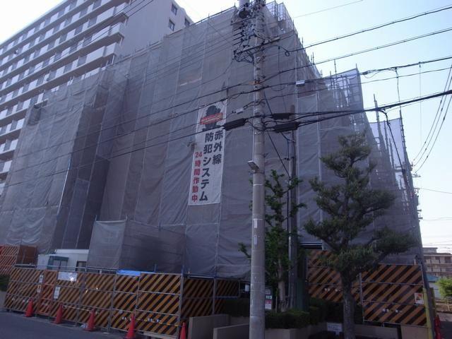 エスポア春日井西館201