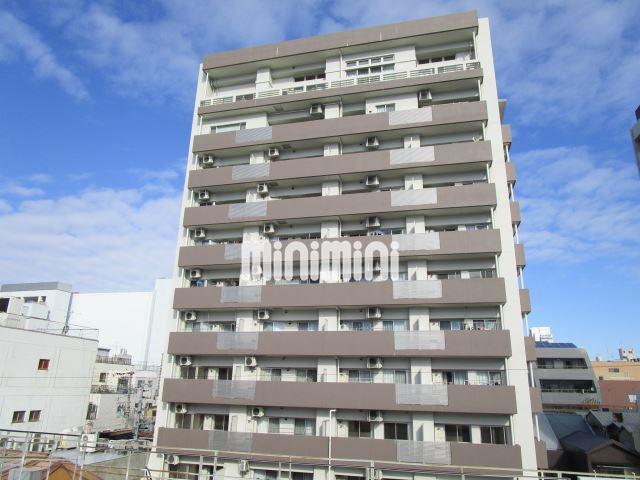 愛知県名古屋市中区大須3丁目2LDK