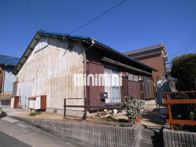 愛知県名古屋市緑区東神の倉3丁目2K