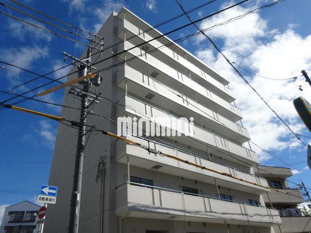 地下鉄桜通線 吹上駅(徒歩5分)