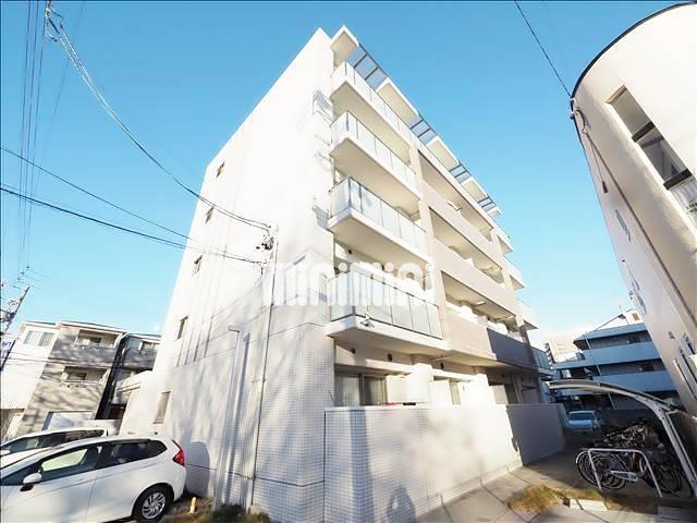 愛知県名古屋市東区矢田南2丁目1LDK