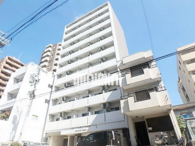 地下鉄桜通線 桜山駅(徒歩3分)