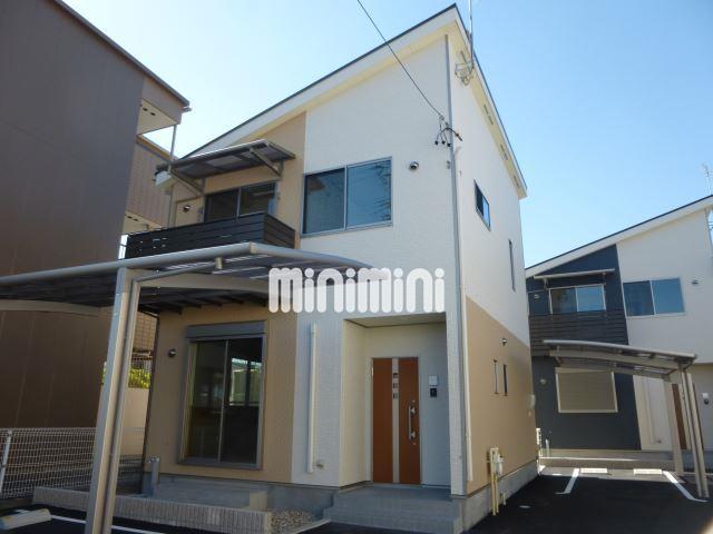 増田様戸建賃貸住宅