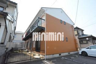 名鉄名古屋本線 丸ノ内駅(徒歩18分)