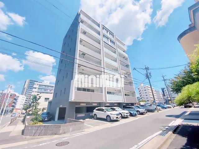 地下鉄東山線 藤が丘駅(徒歩3分)