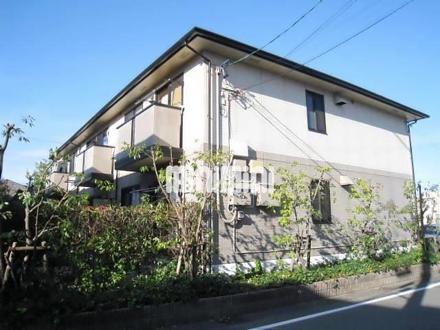 名鉄三河線 高浜港駅(徒歩12分)
