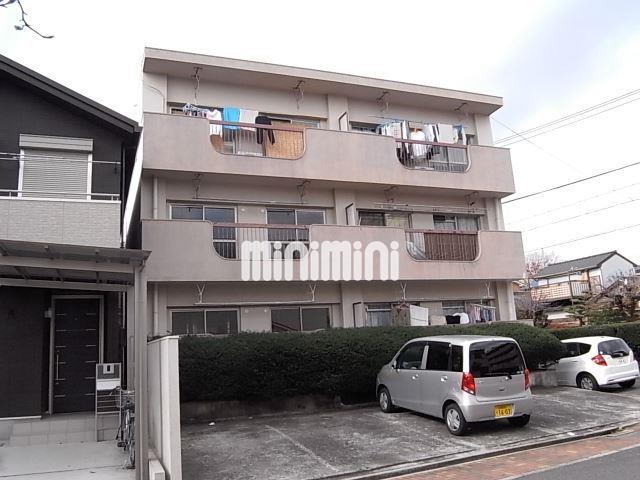 fメゾン桜本町