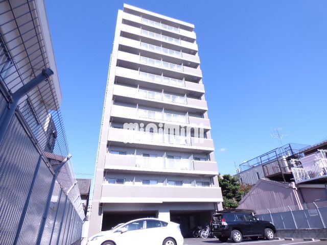 愛知県名古屋市西区菊井1丁目1K