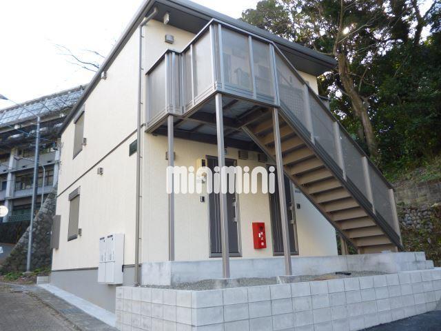 名鉄犬山線 犬山駅(徒歩17分)、名鉄小牧線 犬山駅(徒歩17分)