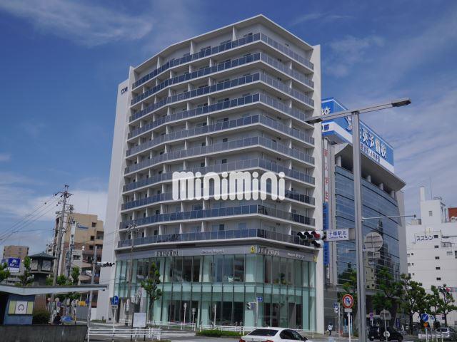 名古屋市桜通線 今池駅(徒歩9分)
