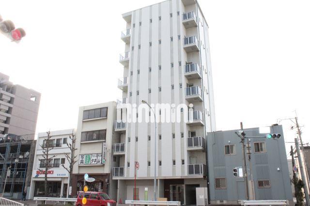 愛知県名古屋市中村区太閤4丁目1LDK