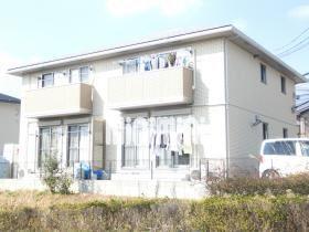 名鉄三河線 竹村駅(徒歩40分)