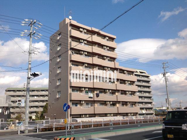 武豊線 東成岩駅(徒歩11分)