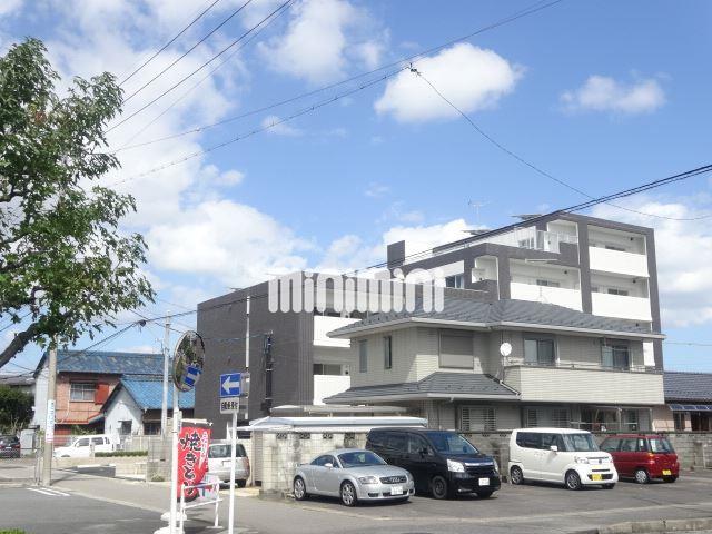 名鉄名古屋本線 妙興寺駅(徒歩14分)