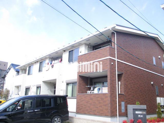 愛知県名古屋市南区芝町2LDK