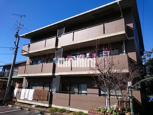 愛知県春日井市鳥居松町3丁目2LDK