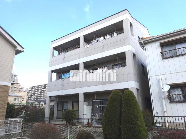 松屋Sweet Villa