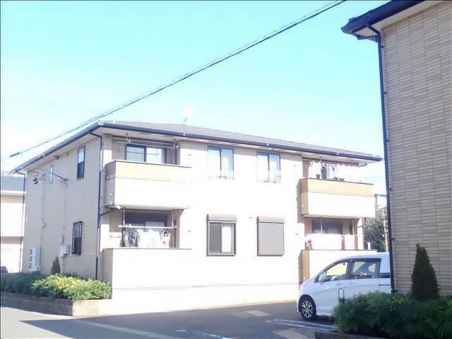 名鉄名古屋本線 名鉄一宮駅(徒歩13分)、東海道本線 尾張一宮駅(徒歩14分)