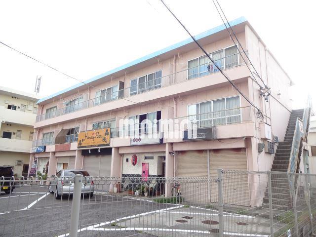 東海道本線 東刈谷駅(徒歩1分)