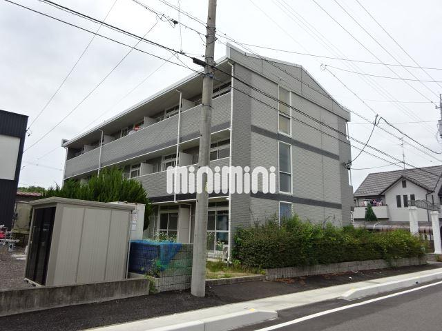 名鉄尾西線 玉ノ井駅(徒歩11分)