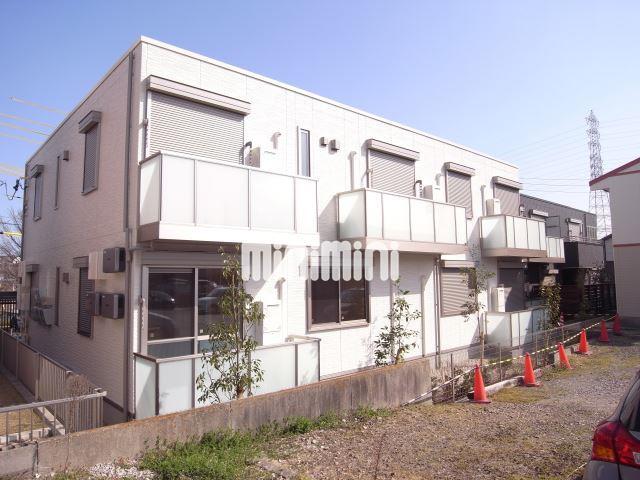 CIELO鎌倉
