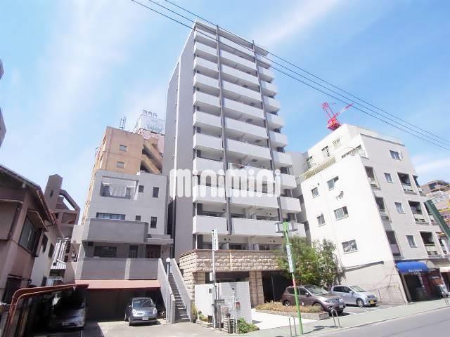 愛知県名古屋市中区栄5丁目1K