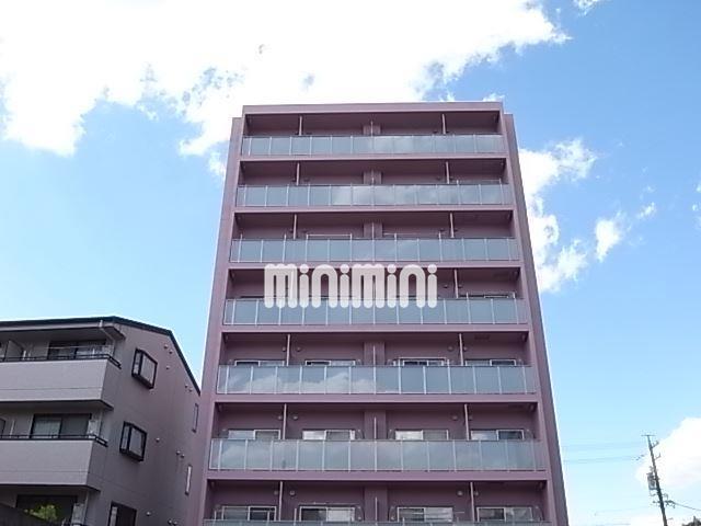 地下鉄東山線 本郷駅(徒歩3分)