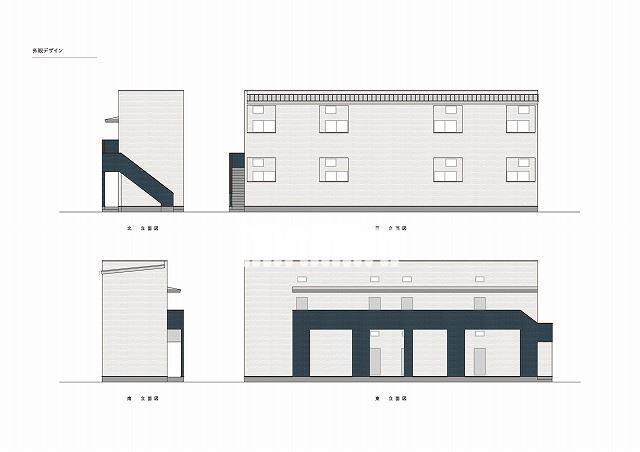 東海道本線 尾頭橋駅(徒歩10分)