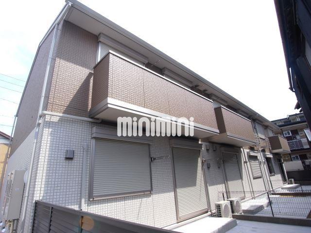 地下鉄名城線 志賀本通駅(徒歩18分)