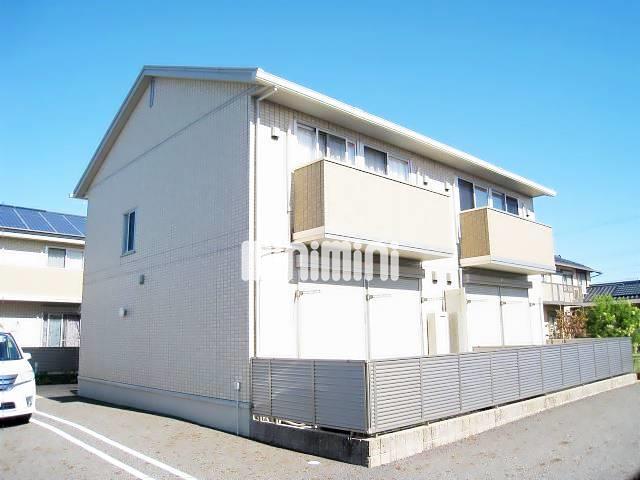 名鉄三河線 高浜港駅(徒歩22分)