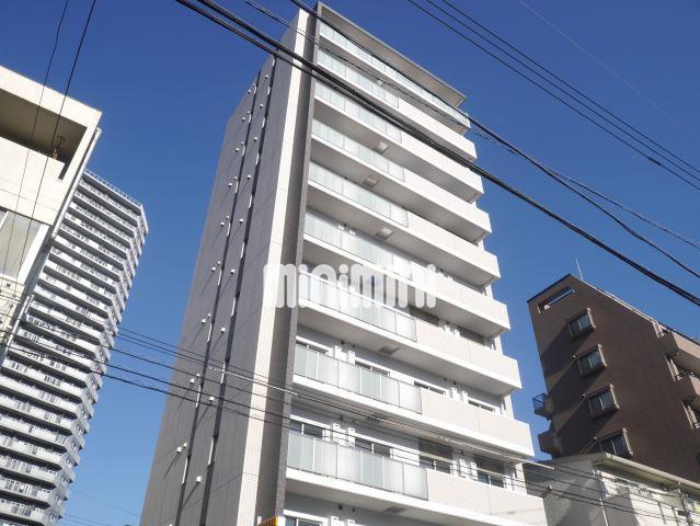 愛知県名古屋市千種区内山3丁目1K