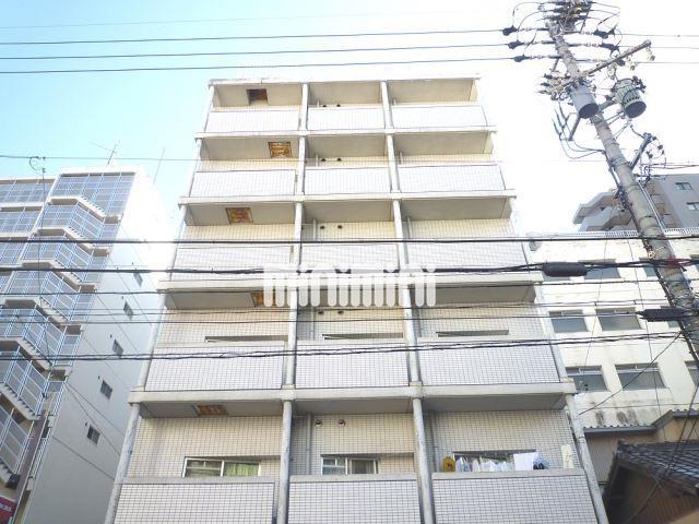 愛知県名古屋市中区栄1丁目1R