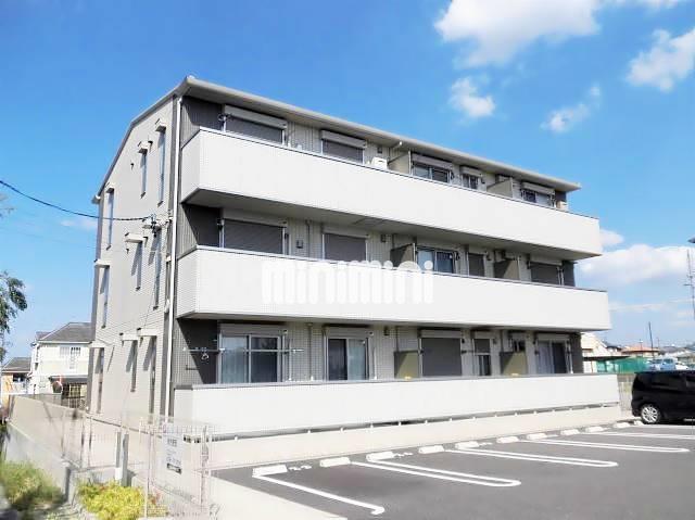 バス・東陣取山停(徒歩5分)