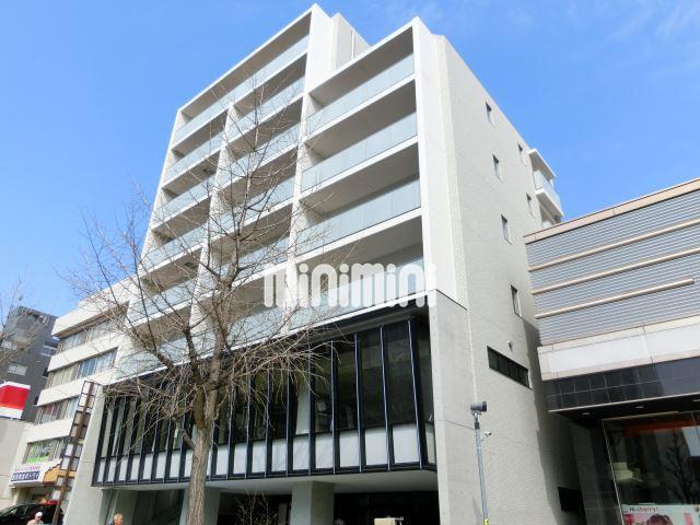 愛知県名古屋市名東区高社1丁目2LDK